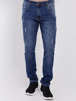136241-calca-jeans-prs-azul-pompeia