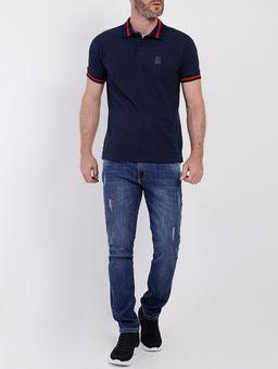 136241-calca-jeans-prs-azul-pompeia3