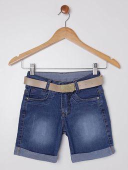 136459-bermuda-jeans-juv-via-onix-azul-pompeia1
