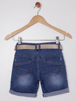 136459-bermuda-jeans-juv-via-onix-azul-pompeia