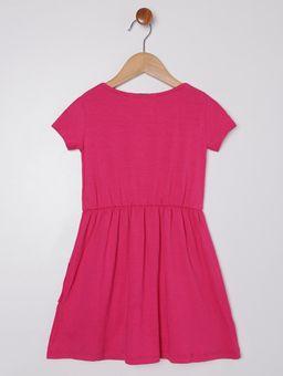 136471-vestido-perfume-de-boneca-rosa-pink-pompeia