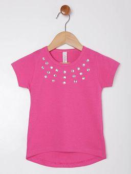 136479-blusa-princesinha-pink-pompeia1