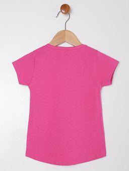 136479-blusa-princesinha-pink-pompeia