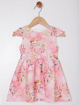136658-vestido-ale-kids-salmao2