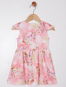 136658-vestido-ale-kids-salmao