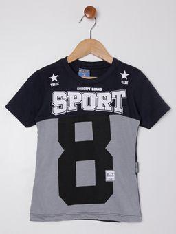 134566-camiseta-nell-kids-chumbo-lojas-pompeia-01