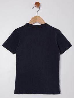 134566-camiseta-nell-kids-chumbo-lojas-pompeia-02