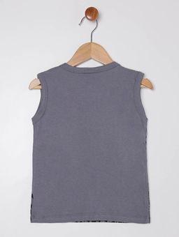 135101-camiseta-reg-dc-chumbo-pompeia