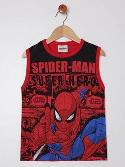 135122-camiseta-reg-spiderman-vermelho-pompeia1