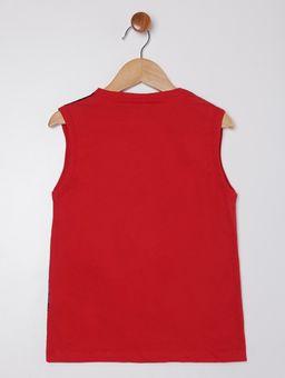 135122-camiseta-reg-spiderman-vermelho-pompeia