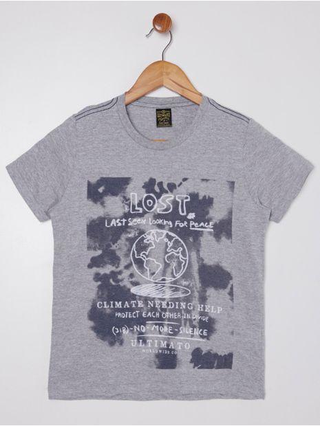 135316-camiseta-juv-ultimato-mescla2