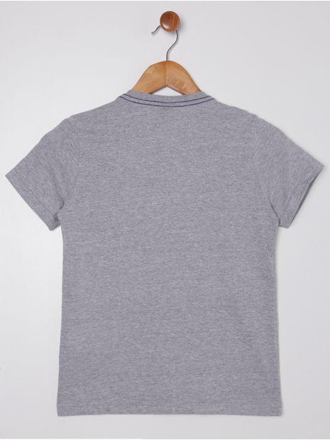 135316-camiseta-juv-ultimato-mescla
