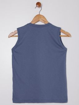 135318-camiseta-reg-juv-ultimato-azul