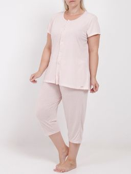 134773-pijama-dk-rosa-lojas-pompeia-01
