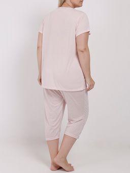 134773-pijama-dk-rosa-lojas-pompeia-02