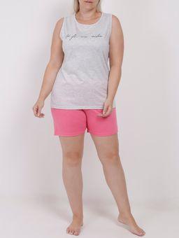 134845-pijama-izitex-cinza-pink-lojas-pompeia-01