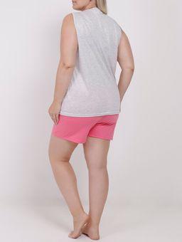 134845-pijama-izitex-cinza-pink-lojas-pompeia-02