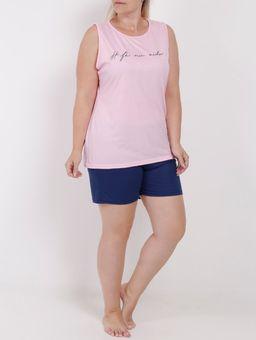 134845-pijama-izitex-rosa-marinho-lojas-pompeia-01