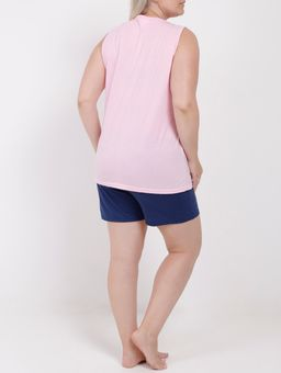 134845-pijama-izitex-rosa-marinho-lojas-pompeia-02