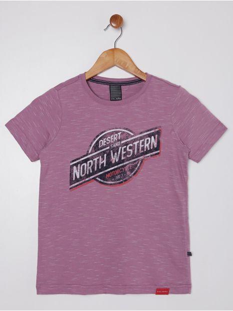 135438-camiseta-juv-colisao-lilas2
