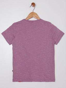 135438-camiseta-juv-colisao-lilas