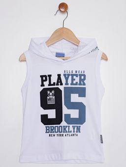 134561-camiseta-regata-nell-kids-branco2