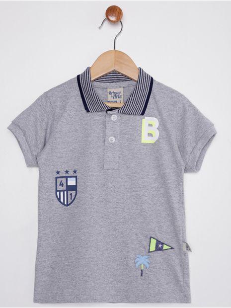 134611-camisa-polo-brincar-e-arte-mescla2