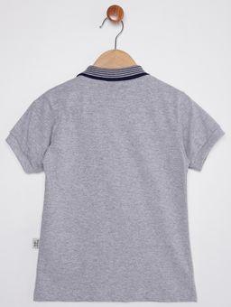134611-camisa-polo-brincar-e-arte-mescla