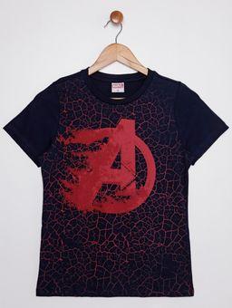 135005-camiseta-juv-marvel-marinho2