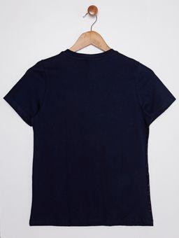 135005-camiseta-juv-marvel-marinho