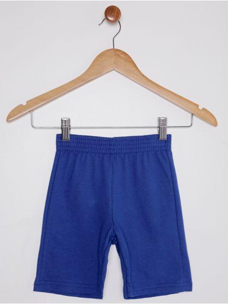 135245-conjunto-spiderman-cinza-azul3