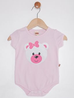 136447-conjunto-livy-rosa-pink3