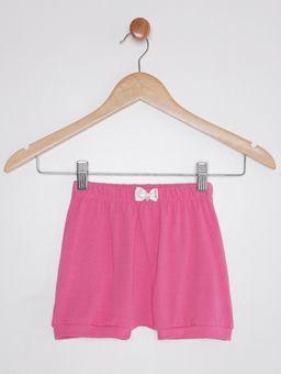 136447-conjunto-livy-rosa-pink4
