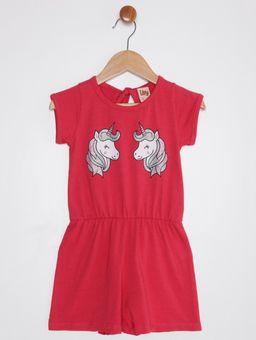 136450-macacao-livy-vermelho2