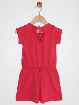 136450-macacao-livy-vermelho