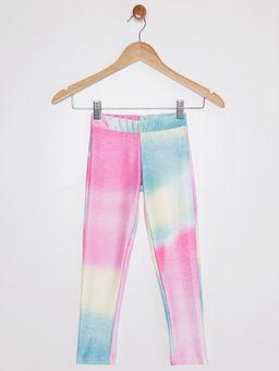 136521-calca-titton-rosa-multicolorido2