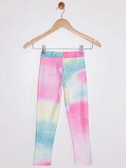 136521-calca-titton-rosa-multicolorido