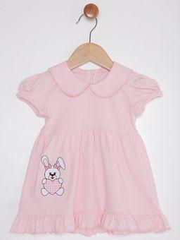 136600-vestido-zero-e-cia-rosa