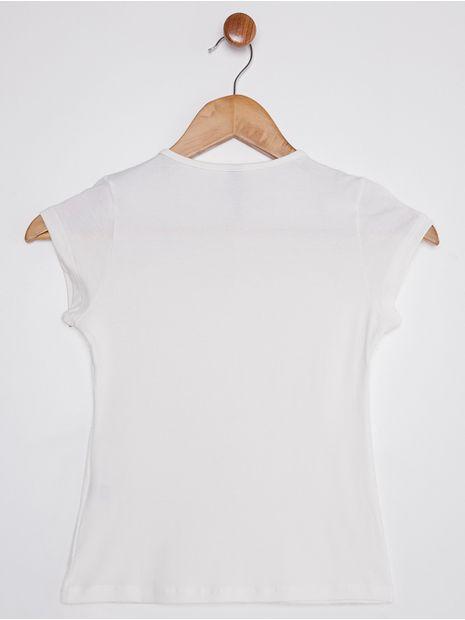 136632-blusa-juv-nina-moleka-branco