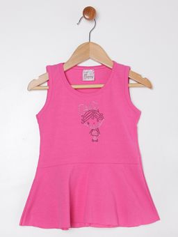 136754-blusa-nanny-pink
