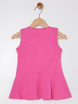 136754-blusa-nanny-pink1