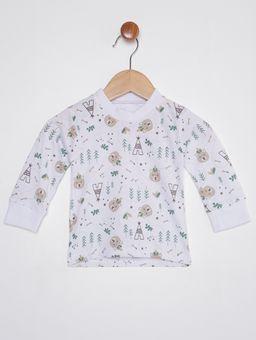 136879-camiseta-katy-baby-branco-urso2