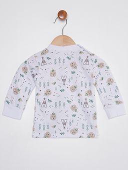136879-camiseta-katy-baby-branco-urso
