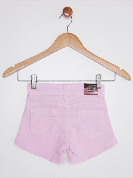 136366-short-juju-bandeira-rosa