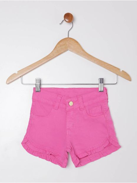 136366-short-sarja-juju-bandeira-pink-pompeia1