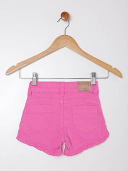 136366-short-sarja-juju-bandeira-pink-pompeia