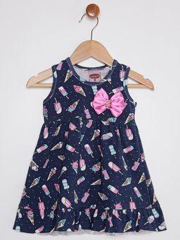 136626-vestido-labelli-marinho2