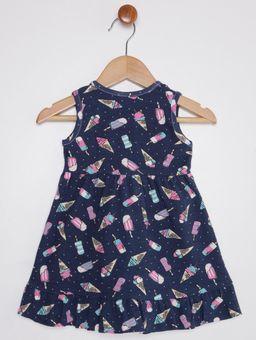 136626-vestido-labelli-marinho
