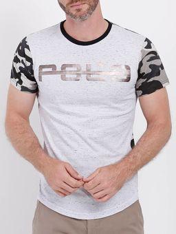 136281-camiseta-polo-branco-pompeia1