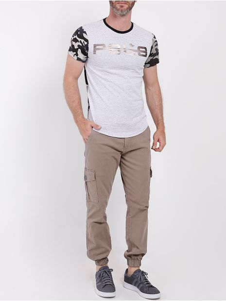 136281-camiseta-polo-branco-pompeia3